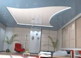 Plaster Of Paris Ceiling Designs For Living Room Plaster Of Paris Ceiling Designs Pictures Home Combo