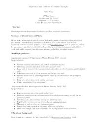 Salon Assistant Resume Sample Best of Example Receptionist Resume Legal Receptionist Resume In Word
