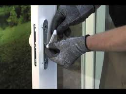 milgard sliding glass doors