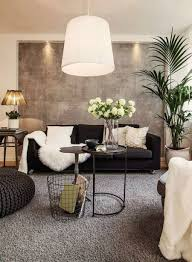 Receiving Room Interior Design Living Room Transitional With Receiving Room Interior Design
