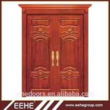 Wooden door designing Modern Wood Door Designing Soundproof Wooden Double Door Designs Wooden Door Design Catalogue In India Budgetgaadicom Wood Door Designing Soundproof Wooden Double Door Designs Wooden