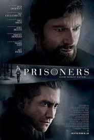 Prisoners (2013) Online