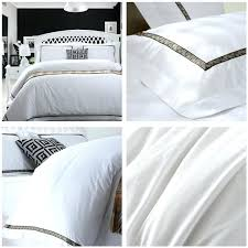 luxury hotel bedding sets whole cotton hotel bedding fancy bed linen sheet set sheets suppliers luxury hotel comforter sets