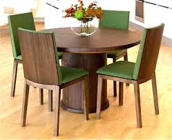 small round kitchen table small dining table for 2 small round dining table set small dining