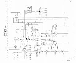 volvo s wiring diagrams volvo wiring diagrams