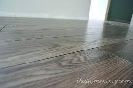 hampton bay laminate flooring reviews lovely allen roth laminate flooring allen and roth swiftlock laminate