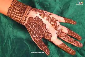 Dulha Dulhan Mehndi Designs Wallpapers Bridal Mehndi Dulhan Mehndi Design Arabic Mehndi