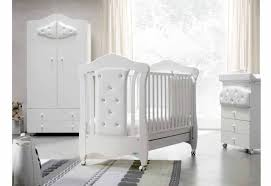 Save Money on Your Purchase of Baby Crib Furniture Sets