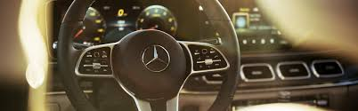 Both gle coupes arrive late in 2020 as 2021 models. 2020 Mercedes Benz Gle Interior Suv Features Cargo Space Dimensions Newport Beach