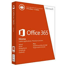 microsoft office 365 home. microsoft office 365 home 5 pcsmacs tabletsipads 1 walmartcom