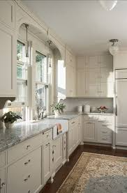 1930 Kitchen Design Simple Decorating Ideas