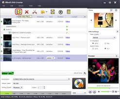 How To Burn Video Files To Dvd Easily