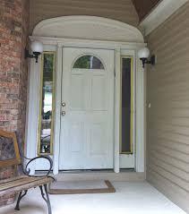home depot front doors with sidelightsInterior Door Sidelights  Menards Patio Sliding Glass Doors