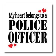 Samina's Forum For Police Support A Great Forum Of Promotion Of Adorable Police Officer Quotes