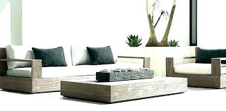 who makes restoration hardware furniture restoration hardware cloud sofa couch reviews lovely leather restoration hardware furniture