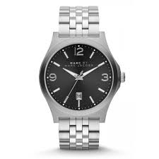 marc by marc jacobs mens watch mbm5036