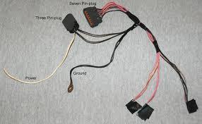 rb20det wiring harness diagram rb20det image rb25 coil pack wiring diagram rb25 auto wiring diagram schematic on rb20det wiring harness diagram