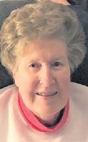 Betty Fulmer Obituary (1940 - 2019) - Newberry, SC - The State
