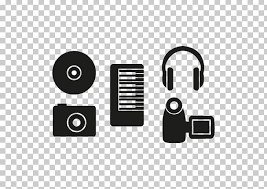 Encapsulated Postscript Graphics Cdr Adobe Illustrator Artwork Logo
