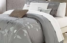 full size of duvet purple duvet covers king gray duvet cover wonderful silver and grey