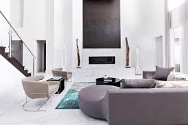 home design houston. beautiful interior design schools in houston for your home decor ideas with