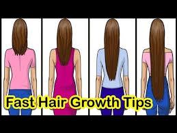 hair growth tamil beauty tips