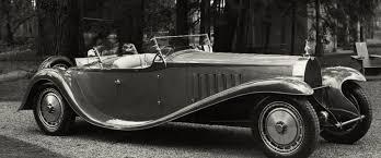 Media in category bugatti interiors. Bugatti Legends Type 41 La Royale A Royal Vehicle