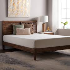 full size memory foam mattress. Select Luxury Medium Firm 11-inch Full-size Memory Foam Mattress Full Size T