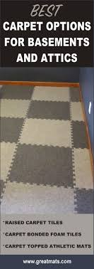 Cost Of Carpeting Carpet Cost How Much Does Carpet Cost For - Best carpet tiles for bedrooms