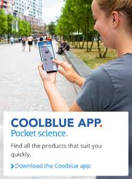 Buy <b>Phone mount</b> for <b>cars</b>? - Coolblue - Before 23:59, delivered ...