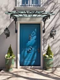 front door awningSmall Craftsman Front Door Awning  Houzz