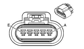 gmc installing a power chip a engine iat sensor graphic