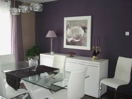dining room creative romantic dining rooms home decoration ideas