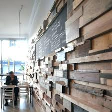 wood interior walls wooden interior walls top striking wooden walls covering ideas that warm home instantly