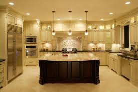 Chicago Il Kitchen Remodeling Home Remodeling General Contractor Lsworks Llc Chicago Il