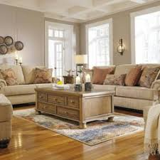 furniture stores in carlisle pa. Contemporary Furniture 26 Photos U0026 10 Reviews  Furniture Stores 4713 Carlisle Pike  Mechanicsburg PA Phone Number Yelp In Pa A