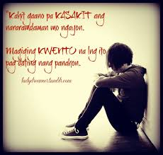 Love Quotes For Her Patama Quotes For Quotes About Crush Tagalog