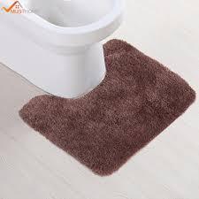 interesting square bathroom rug delightful bath mat mats toilet