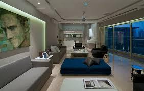 Apartment Architecture Design Decor Interesting Decoration