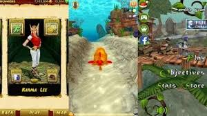 Zulu Gems Game Download for PC - DoubleGames