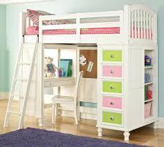 fullsize of cosmopolitan castle bunk beds twin plans diy loft kids slide slide furniture castle bunk