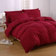 betty boop queen comforter set jpg 970x970 betty boop bedding queen size