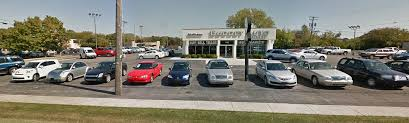 home > mathews budget auto center pre owned and used car dealer used cars certified luxury exotic cars for pre owned
