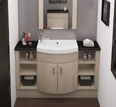 bathroom basin furniture. Bathroom Ideas Blog And News - Mallard Furniture Bathrooms Basin M