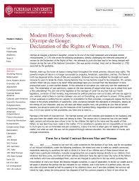 Asian east history sourcebook