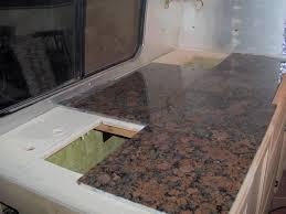 ceramic tile countertops ideas countertop wood edge pictures kitchen designs colorful ceramic wood tile kitchen