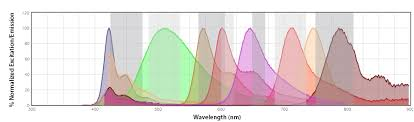 Spectral Cytometry