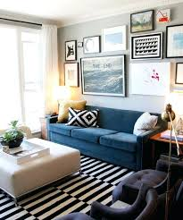 cheap stores for home decor cheap stores to decorate home