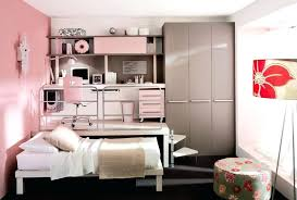 Pink Bedroom Ideas For Adults Awesome Design Ideas