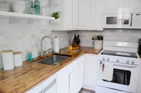 Kitchen Counter Storage Smart Diy Kitchen Storage Ideas With White Color And Brown